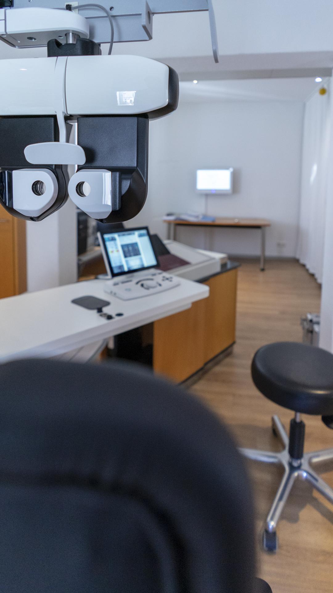 Service Produkte Optik Hecht | Ihr Optiker in Isny im Allgäu